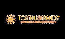 tortelli and friends