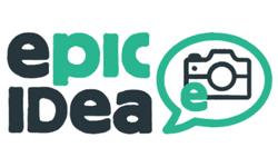 epic idea