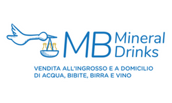 mb mineral drinks