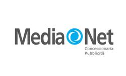 medianet