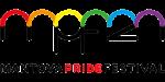logo mpf21
