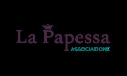 Associazione La Papessa